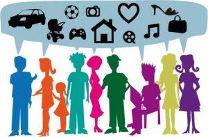 http://consocollaborative.com/983-economie-du-partage-consommation-collaborative.html