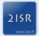 2isr_-_societe_de_services_-_prestataire_informatique_-_ssii_pays_de_loire__loire-atlantique__bretagne__vendee