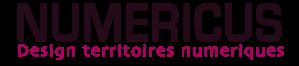 Aménagement numérique, Jean-Pierre Jambes