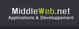 middleweb_-_agence_web_pau___votre_partenaire_internet_depuis_10_ans__
